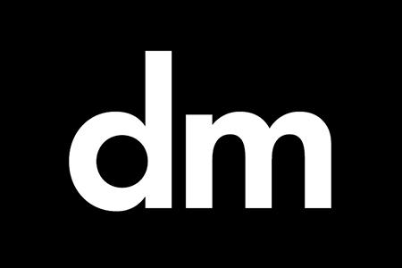 DesignersMind